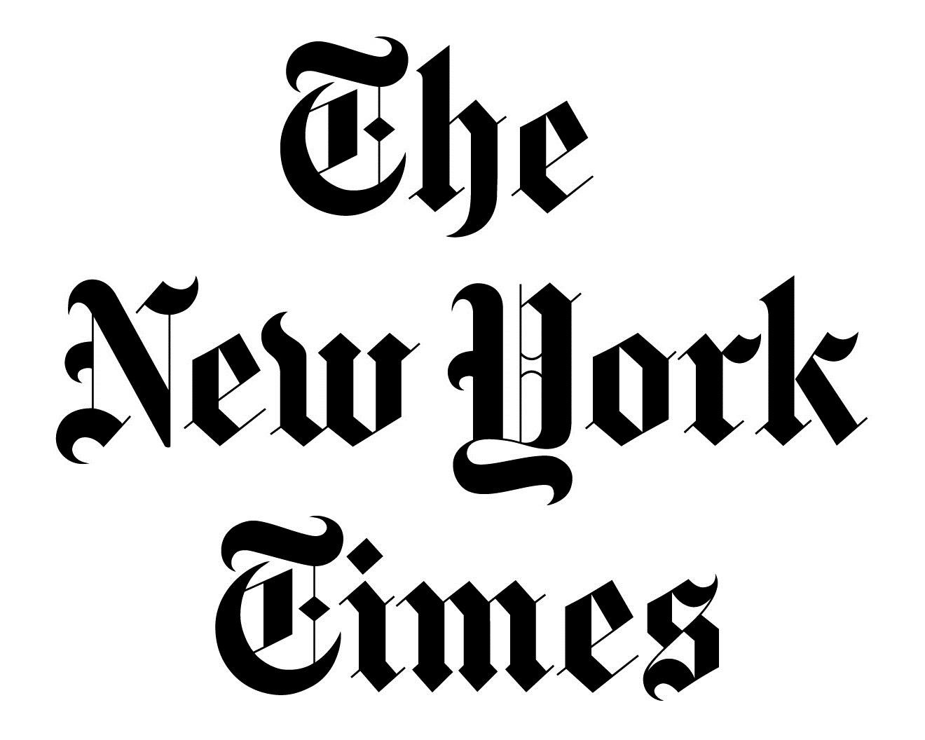 york times - HD1280×1024