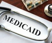 Aimed Alliance Asks HHS and CMS To Protect Patient Access By Scrapping Proposed Medicaid Rule