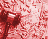 Pharmaceutical Manufacturers Sue Administration over Direct-to-Consumer Advertising Rule