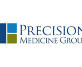 The Precision Medicine Group Discusses Copay Accumulators, References Aimed Alliance Report