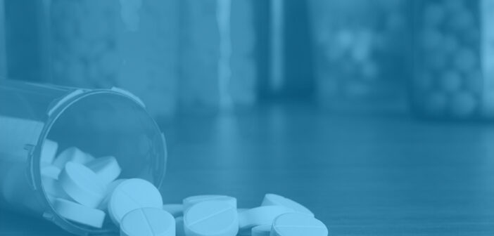 HHS Releases New Prescribing Guidelines for Opioids to Address Treatment Abandonment
