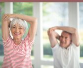 Aimed Alliance and NORM Publish an Open Enrollment Brochure for Medicare