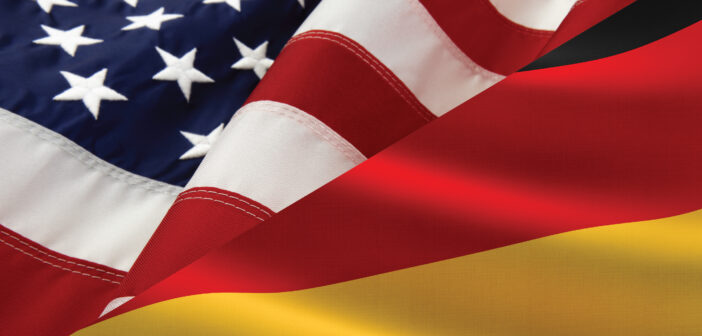 Aimed Alliance Publishes a Comparison of the U.S. and German Health Systems