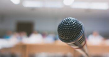 Copay Accumulators Part 2: A Legal and Regulatory Update, Data Trends, and Patient Spotlight