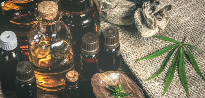 FDA Tests CBD Products to Determine If They Are Mislabeled and Adulterated
