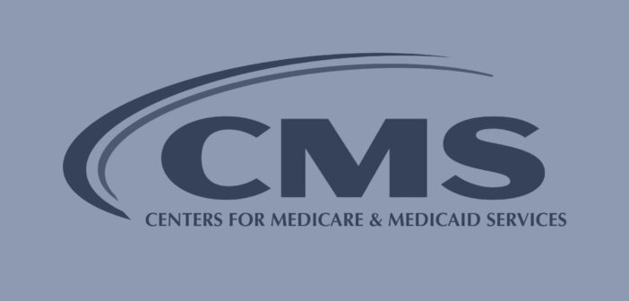 CMS Finalizes Prior Authorization Rule, Limiting the Amount of Time Payers Can Take to Issue Decisions