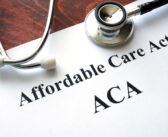 House to Vote on Bill to Expand the ACA But It Also Includes Drug Price Controls