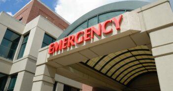 #MeToo Meets the Emergency Room