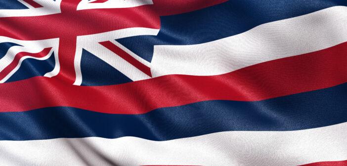 New Column Highlights Findings of Aimed Alliance Report on Hawaii Health Insurance Program