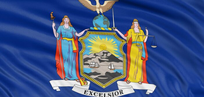 Aimed Alliance Asks NY Assembly Members to Support A8246