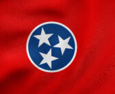 CMS Allows Tennessee to Adopt a Medicaid Closed Formulary Without Giving Up Rebates