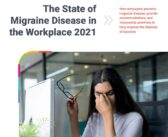 Aimed Alliance Survey: State of Migraine Disease in the Workplace 2021