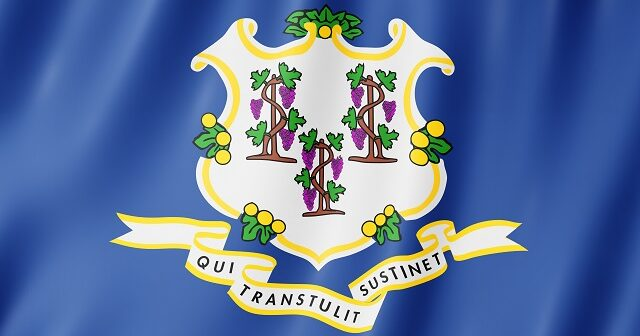 Connecticut Becomes Tenth State to Pass Copay Accumulator Program Reform