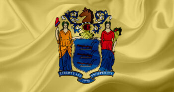 Aimed Alliance Sends Letter in Support of New Jersey Step Therapy Reform