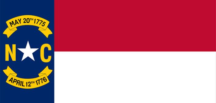 North Carolina Legislature Passes New Copay Accumulator Bill